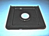 Frigidaire Range / Oven / Stove Black Drip Pan