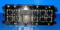 Frigidaire Range / Oven / Stove Black Electronic Control
