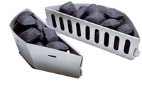 Char Basket  Charcoal Fuel Holders