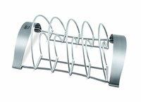 Stainless Steel Rib Rack