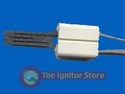Whirlpool Range / Oven / Stove Flat Ignitor