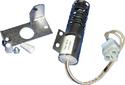 Whirlpool Range / Oven / Stove Gas Ignitor