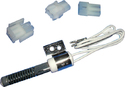 IG-101 / SIG101 Igniter Replacement for Nordyne (FC035)