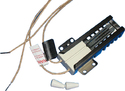 WB2X9998 GE Universal Oven/Range ignitor