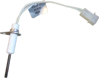 601TB  41-602 Mini Furnace Igniter 20165703s replacement by Robertshaw