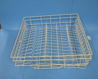 Maytag Dishwashers Upper Rack Assembly