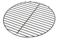 """Charcoal Grate (Fits 22-1/2"""" One-Touch, Master-Touch, Bar-B-Kettle, and Performer)"""