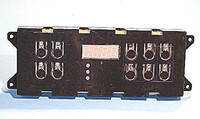Frigidaire Range / Oven / Stove Electric Oven Control