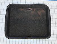 Frigidaire Range / Oven / Stove Broiler Pan